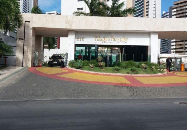 Deputado estadual da Bahia é investigado por falsidade eleitoral