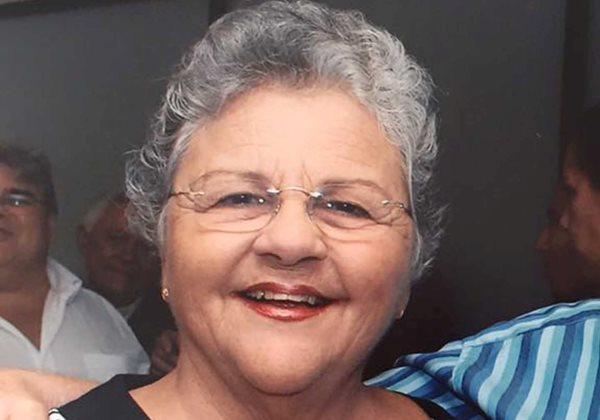 Foto: Reprodução/ Jornal Grande Bahia