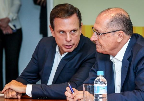 Foto: Marcelo S. Camargo/Divulgação