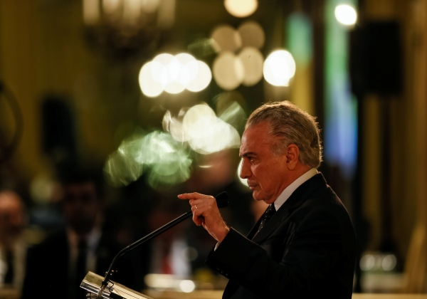 Foto: Beto Barata/Divulgação