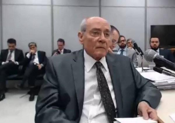 Defesa de Lula apresentou a Moro recibos de aluguel com datas inexistentes
