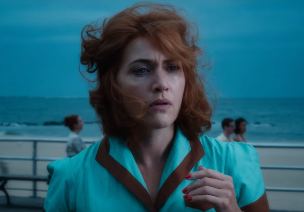 Wonder Wheel | Novo filme de Woody Allen ganha primeiro trailer