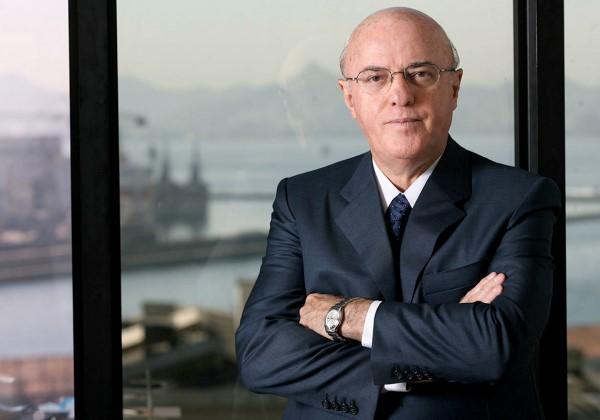 Libertado ex-presidente da Eletronuclear condenado por corrupção — Brasil