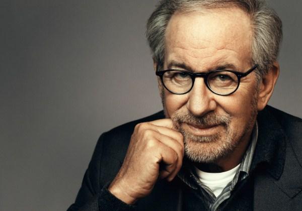 Steven Spielberg vai produzir nova versão de Amazing Stories para a Apple