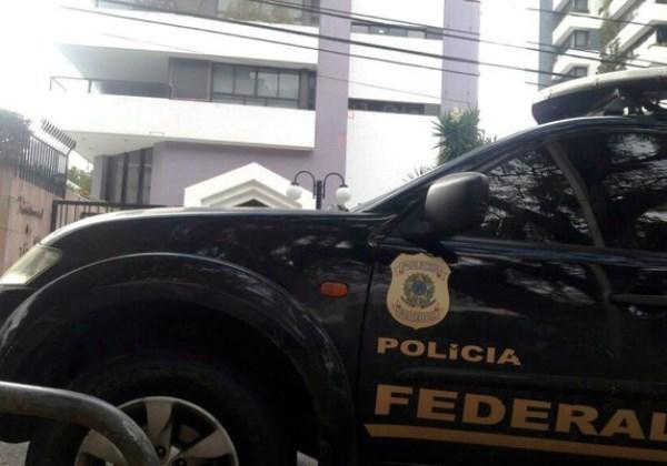 Foto: Cláudio Cassiano Falcão/Sistema é Bruto