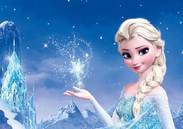 Demi Lovato e Disney respondendo novo processo — TMZ