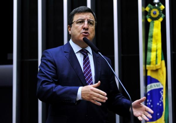 Deputado Danilo Forte | Foto: Reprodução/ Blog do Tidi