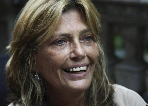 Morre a atriz Ana Maria Nascimento e Silva, aos 65 anos