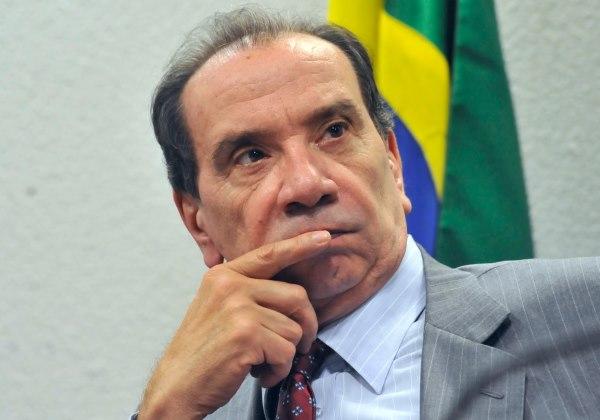 Foto: O Estado de S. Paulo