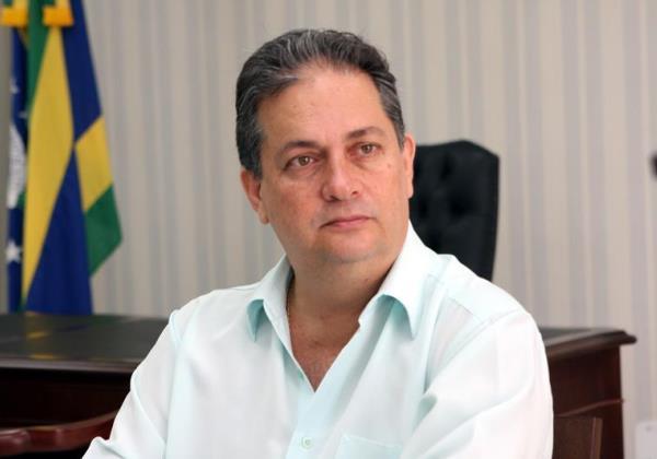 Suplente de Cristiane Brasil foi condenado por exploração sexual