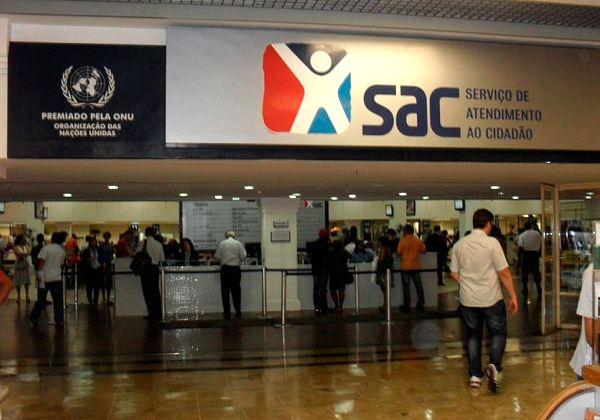 Foto: Divulgação/Saeb