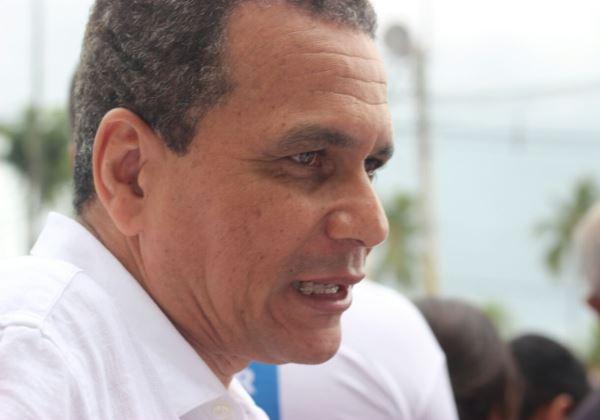 Foto: Izis Moacyr / bahia.ba