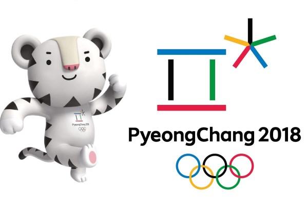 Acordo permitirá participação de 22 norte-coreanos nas Olimpíadas de Inverno