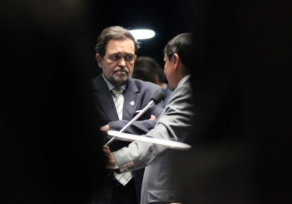 Foto: André Corrêa