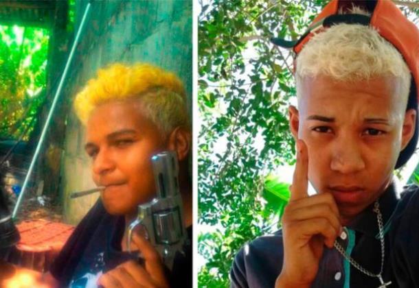 Foto: SSP-BA / Divulgação