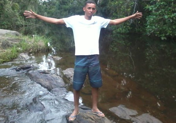 Foto: Sindipetro Bahia