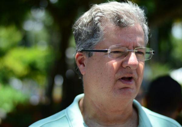 Foto: Felipe Iruatã/ Bahia.ba