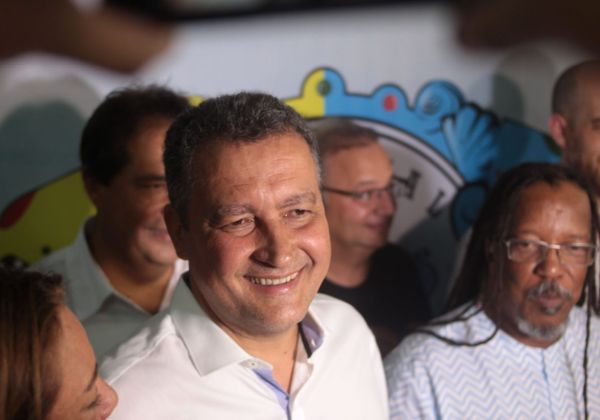 Foto: João Victor Medeiros/bahia.ba