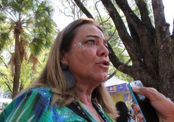 Foto: João Victor Medeiros/ Bahia.ba