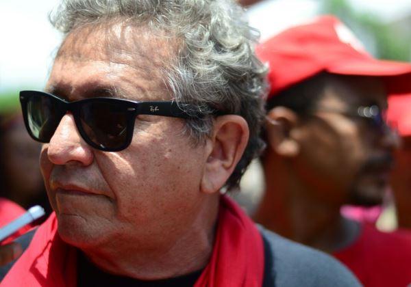Foto: Felipe Iruatã / Bahia.ba
