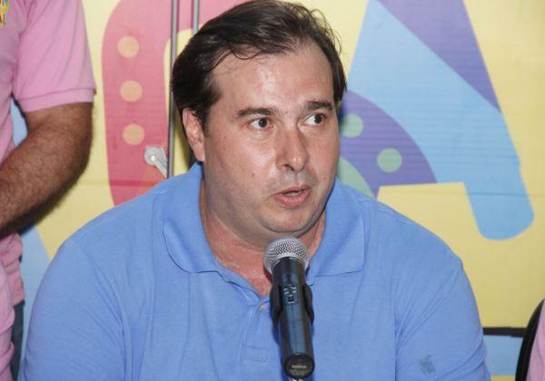 Foto: Rodrigo Veloso/ bahia.ba