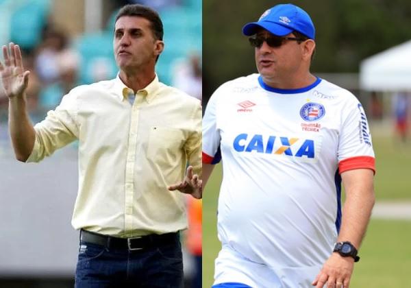 Fotos: Felipe Oliveira / Divulgação
