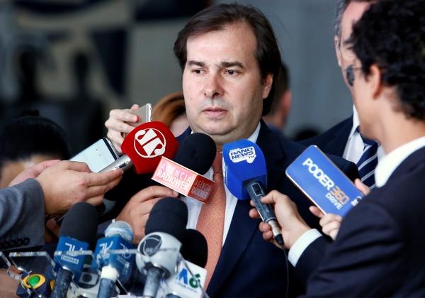 Foto: Cleia Viana/ Câmara dos Deputados