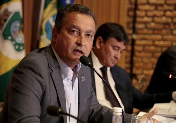 Fotos: Jorge Bastos/Governo do Piauí