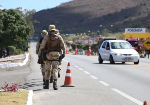 Foto: Divulgação/Cipe-Chapada