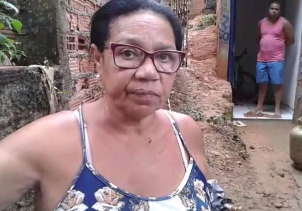 Foto: Luis Filipe Veloso/Bahia.ba