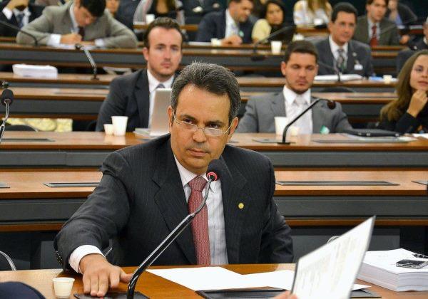 Félix-Mendonca Jr -10 foto ascom