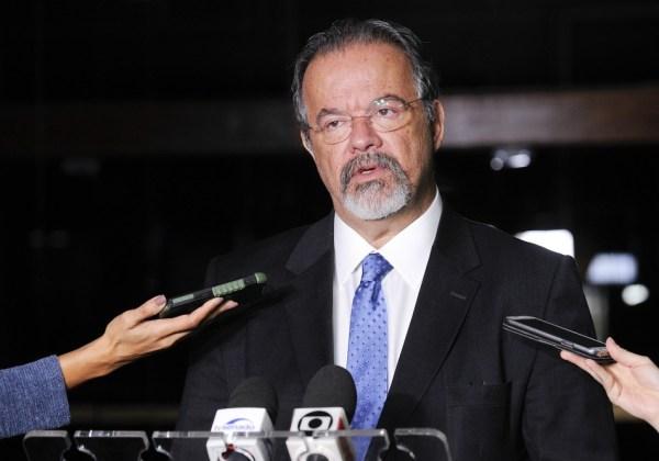 Foto: Jane de Araújo/ Agência Senado