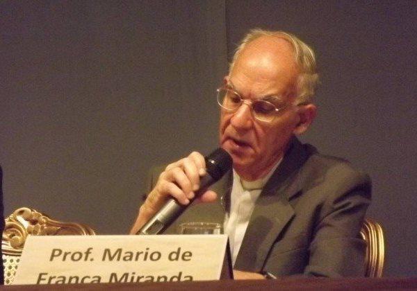 xMario-de-Franca-Miranda.jpg.pagespeed.ic.FyZaTN7Rqc