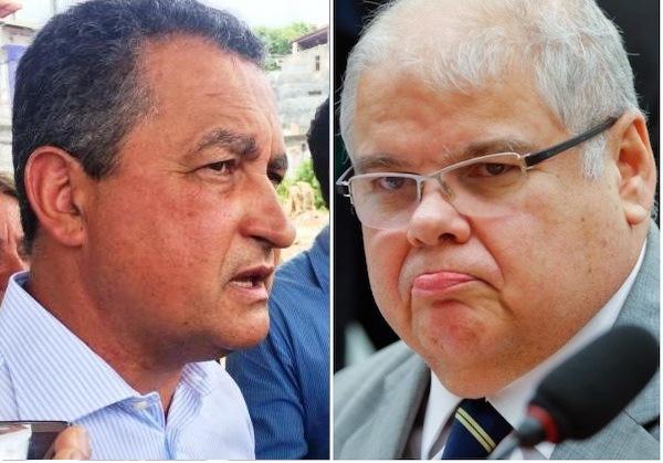 Foto: Divulgação/Edição bahia.ba
