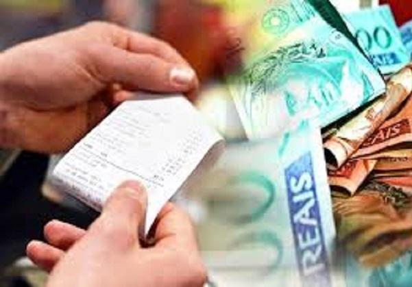 Resultado de imagem para Lavagem: Bahia soma mais de duas mil operações financeiras suspeitas