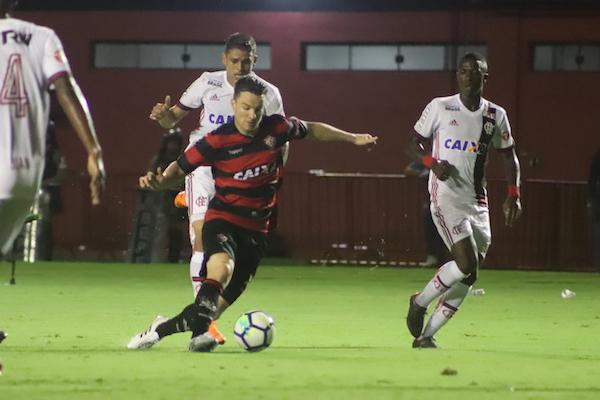 Foto: divulgação / Esporte Clube Vitória
