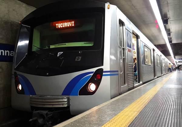 metro sp reproducao youtube