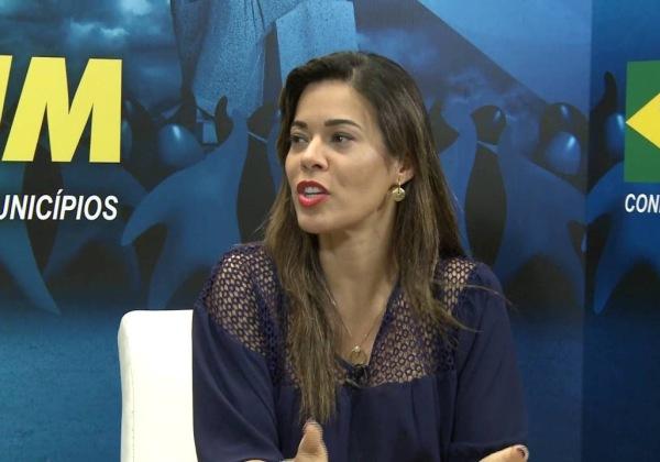 Foto: Ascom / Fundação Luís Eduardo Magalhães