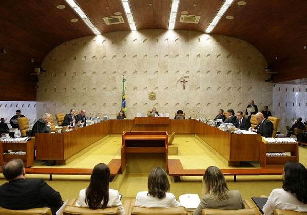 Foto: Arquivo/Antonio Cruz/Agência Brasil