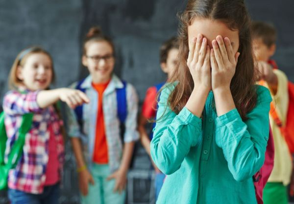 Campanha do MP prioriza prevenção e combate ao bullying em escolas da Bahia