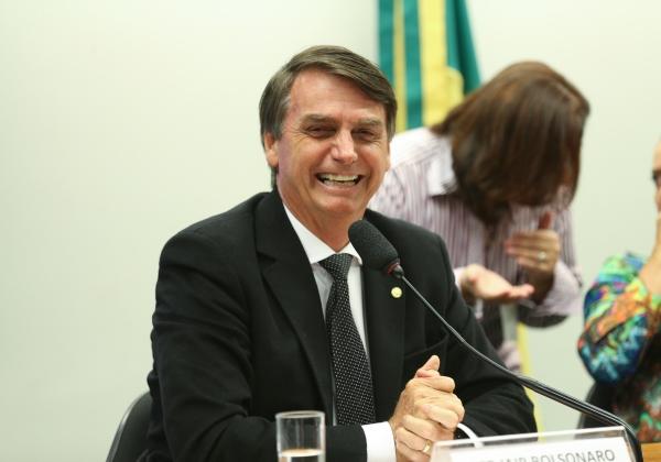 Foto: Fabio Rodrigues Pozzebom/ Agência Brasil