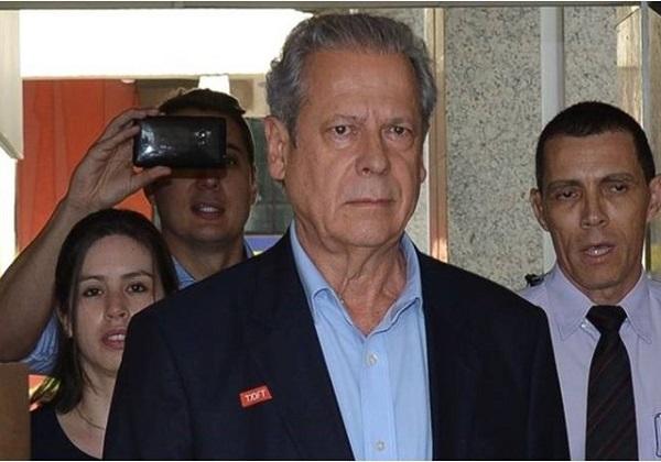 Foto: Fábio Rodrigues Pozzebom/Agência Brasi