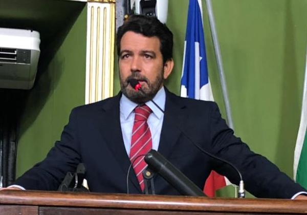 Foto: assessoria / divulgação