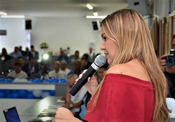 Foto: divulgação / UVB