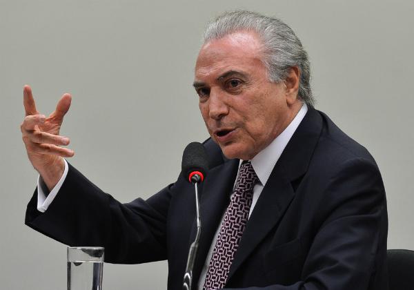 Foto: Reprodução/Agência Brasil