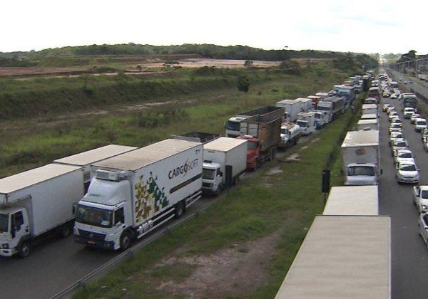 Imagem: reprodução/TV Bahia