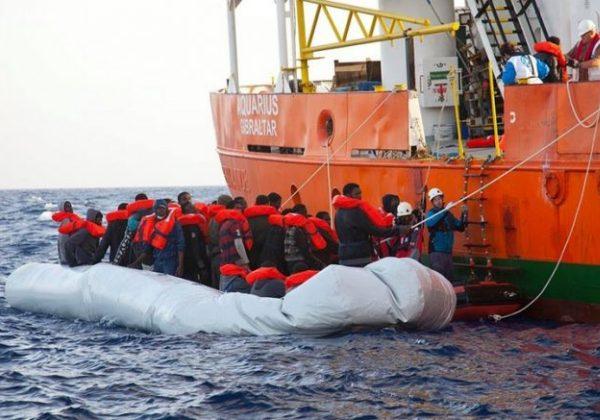Foto: Reprodução/ paginavermelha.org