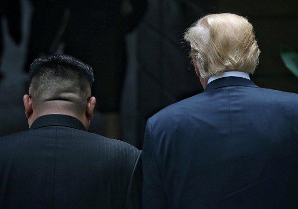 Foto: Kevin Lim/Reuters
