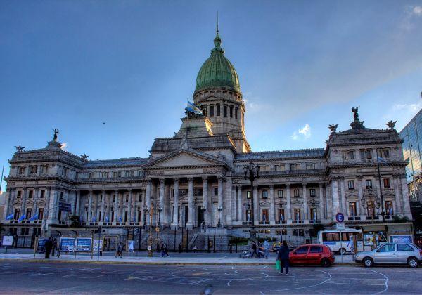 1280px-Congreso-sol_cupula-TM