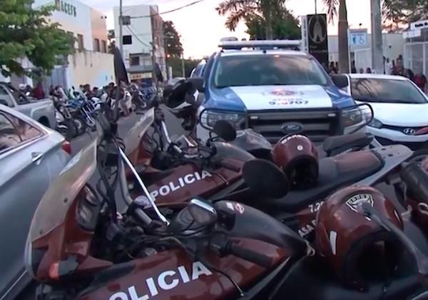 Imagem: reprodução/TV Subaé